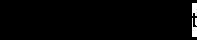 GUILLAUMETConcept